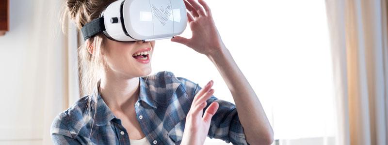 realdad virtual 2021