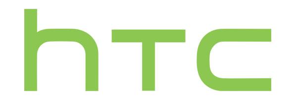 htc corporation